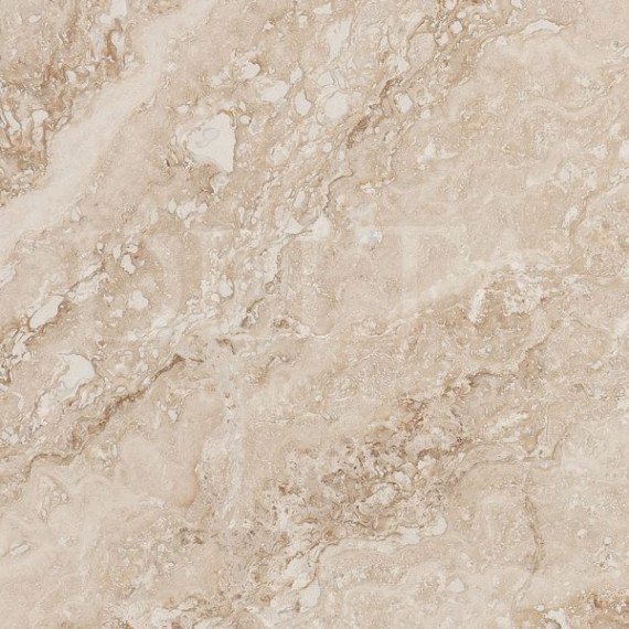 Naturella travertine brushed chiselled french pattern