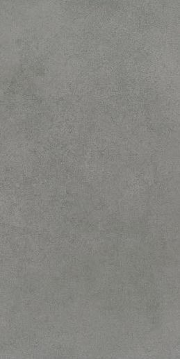 Feinsteinzeug Bodenfliese Concrete Light Grey Matt R10 30x60cm