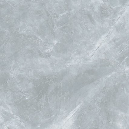 Feinsteinzeug Bodenfliese Groove Grey Full Lappato 30x60cm