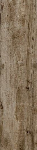 Feinsteinzeug Bodenfliese Woodex Natural Matt R9 30x120cm