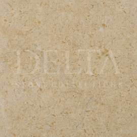 Golden Limestone Tumbled French Pattern