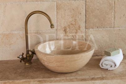 Fliesen Und Platten Fur Badezimmer Sk Keramik Stein Ch